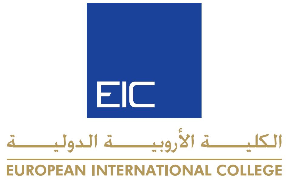 European International College