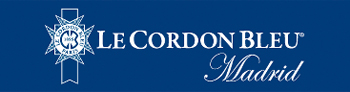 Le Cordon Bleu Madrid