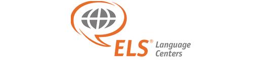 Els Dil Okulu Logo