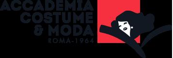 Accademia Costume & Moda logo