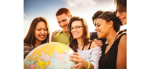 Avustralya'da Öğrenci Hayatı