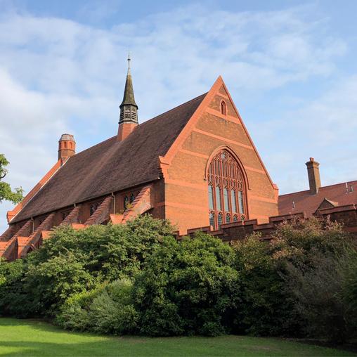 Bell Cambridge Dil Okulunda 12 Hafta İngilizce