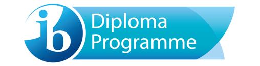IB diploma Programı