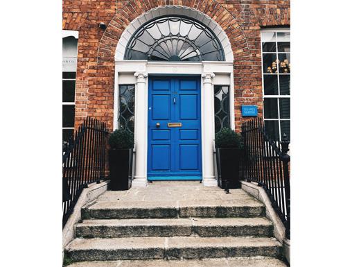 İrlanda'da Eğitim Tavsiyeleri