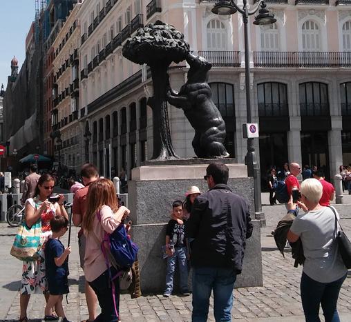 İspanya'da Dil Eğitimi