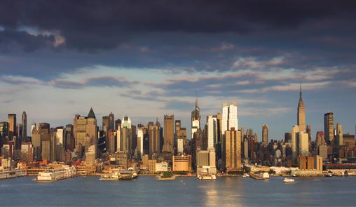 New york dil okulu tavsiye
