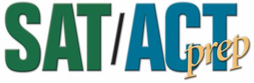 SAT ACT Sınav Tarihleri
