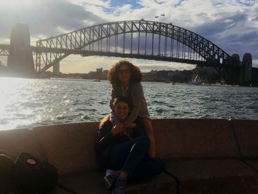 Sydney'de IELTS Hazırlığı