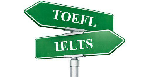 TOEFL ve IELTS'in farkları nelerdir?