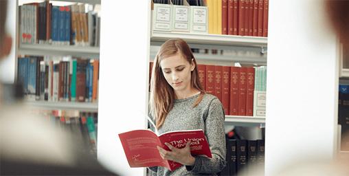 Ukrayna'da Üniversite