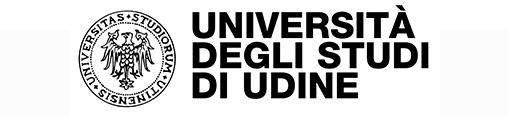İtalyada master academix yurtdışı eğitim danışmanlık