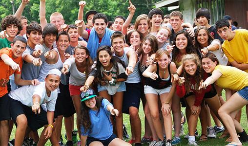 Yaz Kursları ve Üniversite Yaz Okulu