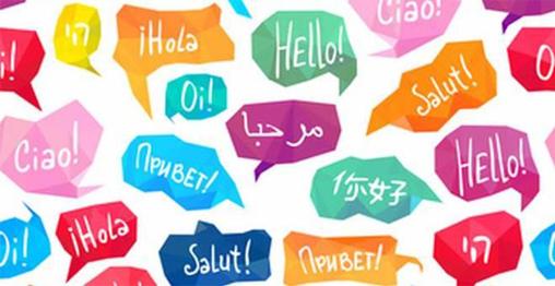 Yurtdışı Dil Eğitimi Tavsiyeleri