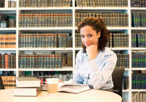 Yurtdışında Avukatlık Eğitimi