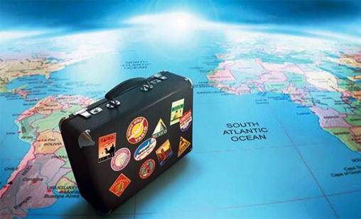 Yurtdışında Öğrenci Yaşamı
