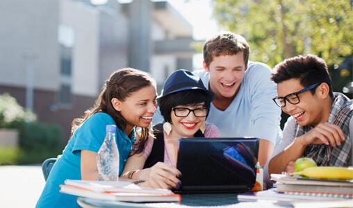 Yurtdışında İngilizce Dil Okulları