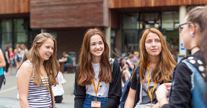 İngiltere Yaz Okulları 2020 En Güncel Fiyatlar