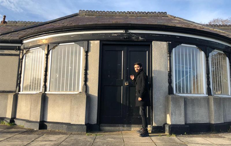 İrlanda'da Dil Eğitimi Alırken Çalışmak