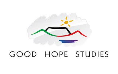 Good Hope Studies - Cape Town