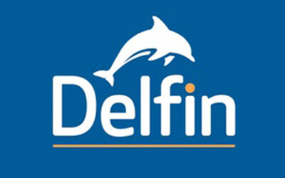 Delfin English School Londra