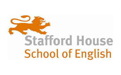 Stafford House - Brighton