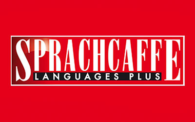 Sprachcaffe London