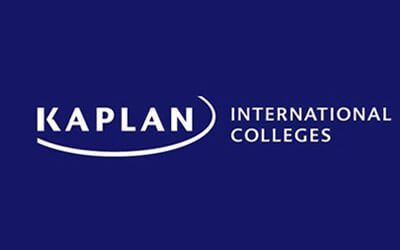 Kaplan International English London - Covent Garden