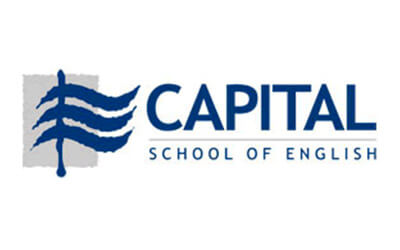 Capital School of English Bournemouth