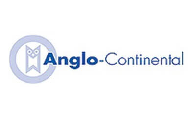 Anglo Continental Bournemouth