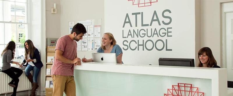 Atlas Dublin Dil Okulu Tavsiyeleri