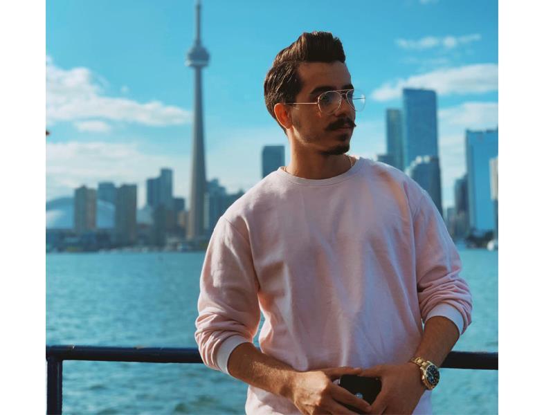 ILSC Toronto'da 5 Ay Genel İngilizce Yorumlarım