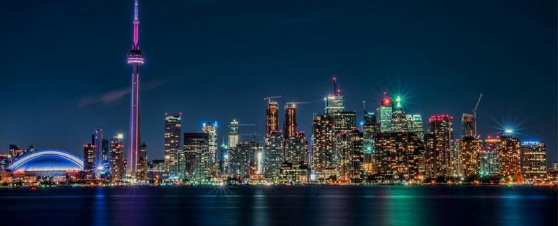 Kanada'nın Tercih Edilen Dil Okulları ve Şehirleri