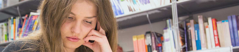 Kanada Lise Eğitimi 2020 En Güncel Fiyatlar