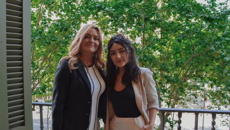 Madrid'de İspanyolca Dil Eğitimi Enforex Madrid Dİl Okulu