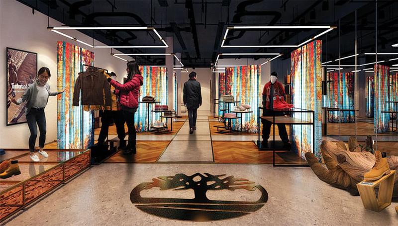 Tasarım Hayalleri Kuranlar İçin Dünyanın En İyi 10 Moda Tasarımı Okulu