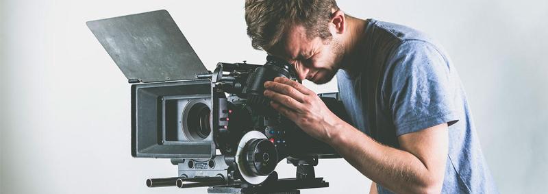 Yurtdışında Tv-Medya Bölümleri Central Film School