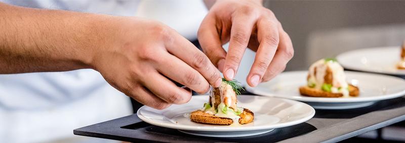Yurtdışında Turizm-Aşçılık Eğitimleri Culinary Arts Academy of Switzerland