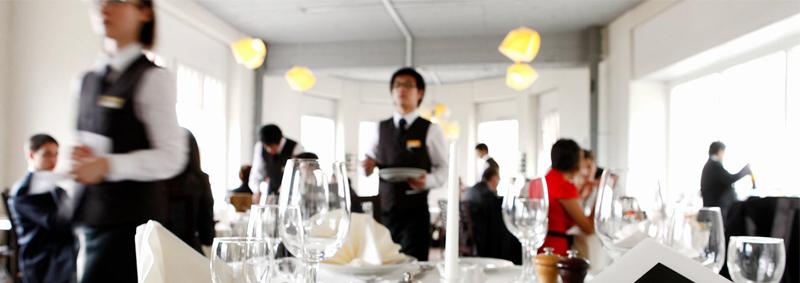 Yurtdışında Turizm-Aşçılık Eğitimleri Swiss Hotel Management School