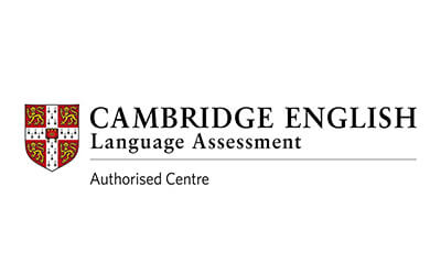 cambridge_english_language_assessment