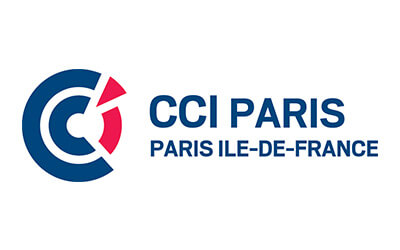 cci_paris_ile_de_france
