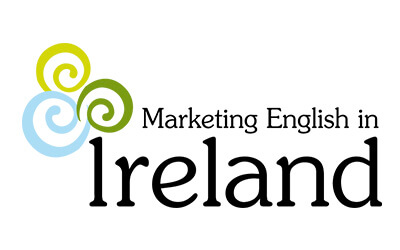 marketing_english_in_ireland