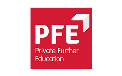 private_further_Education