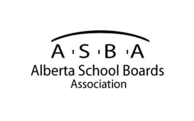 Alberta School Districts