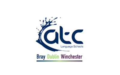 ATC Language School - Dublin