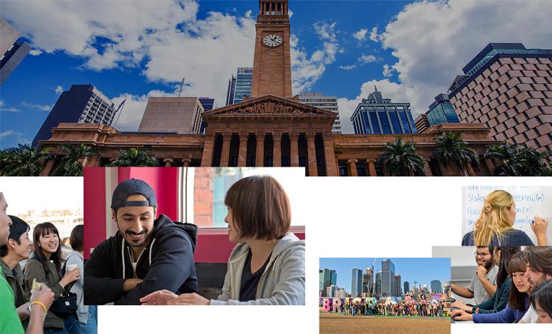 Avustralya Dil Okulları 2020 En Güncel Fiyatlar