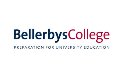 Study Group - Bellerbys College
