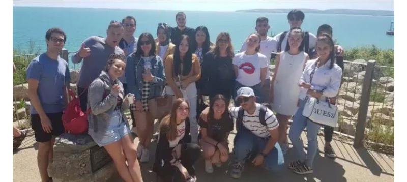 Bournemouth'da 6 Hafta Dil Eğitimi Sonrası Tavsiyeler