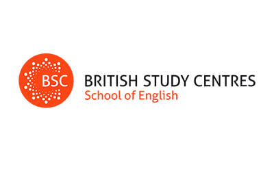 British Study Centres - Oxford Brookes University