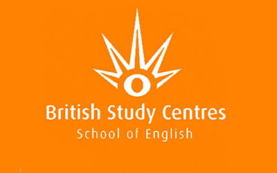 British Study Centres Londra Hampstead