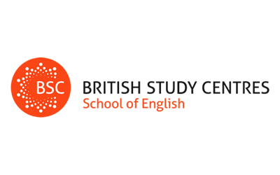British Study Centres - Edinburgh